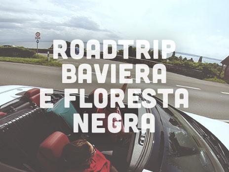 botao_roadtrip.jpeg