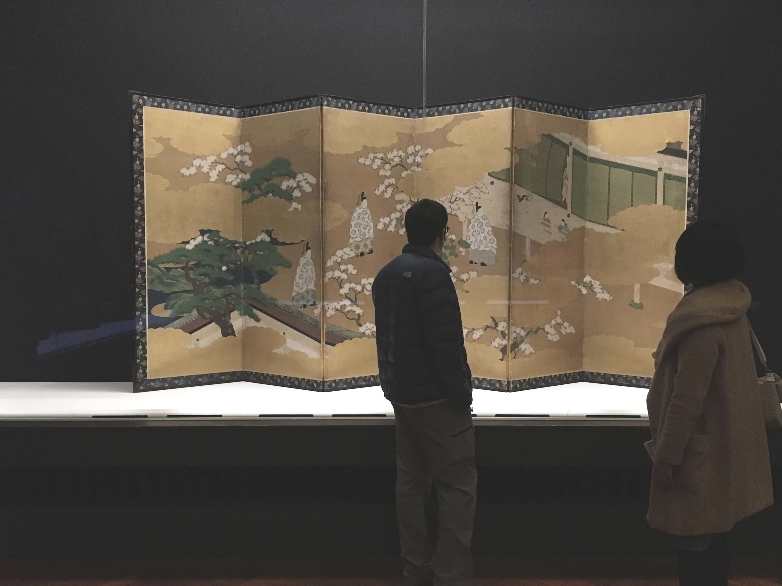 museu toquio biombo.jpg