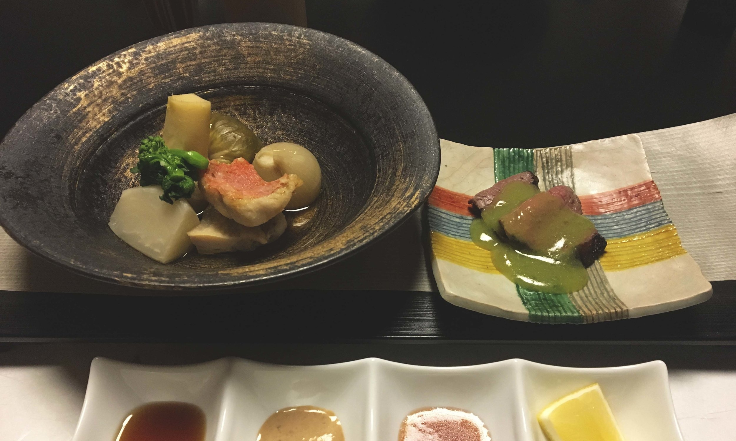 yamanochaya jantar 2.jpg
