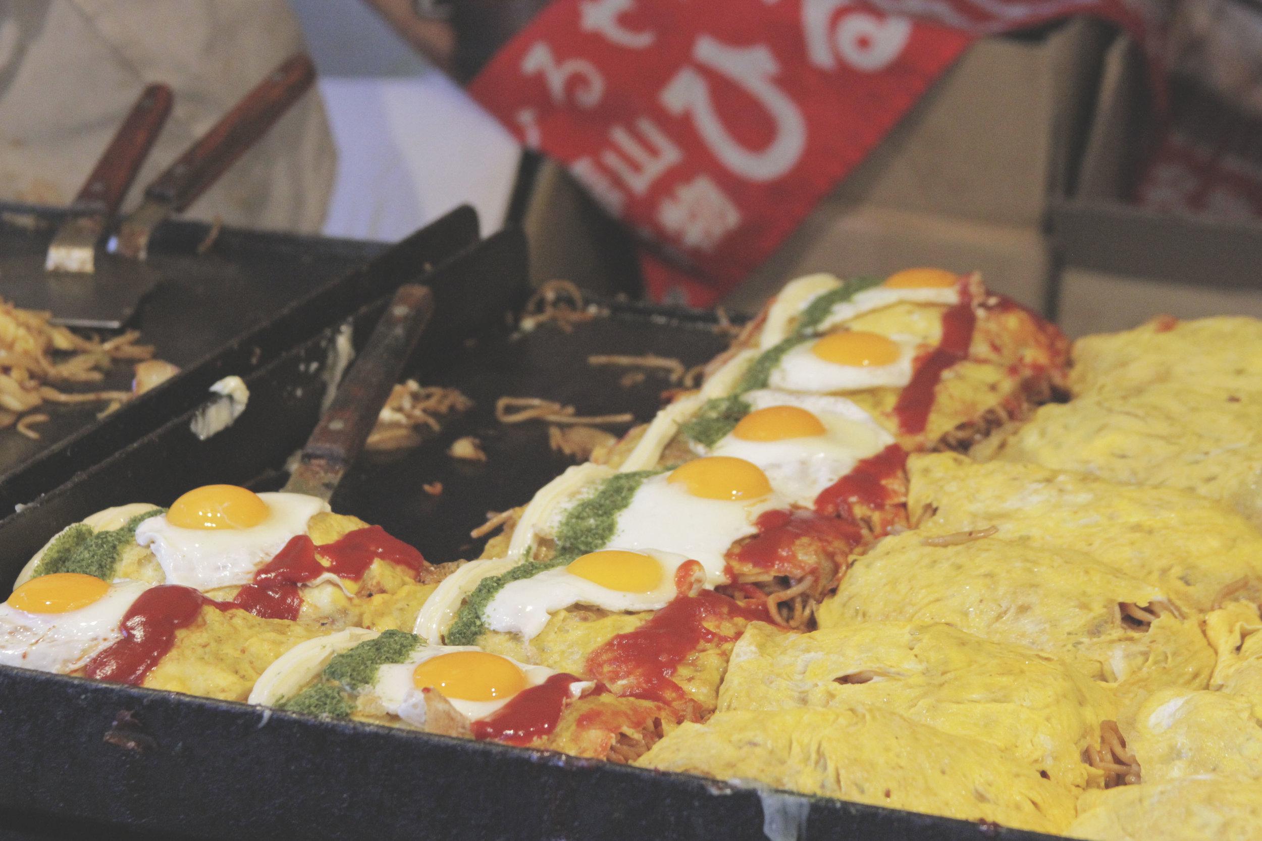 Maruyama comida 2.jpg