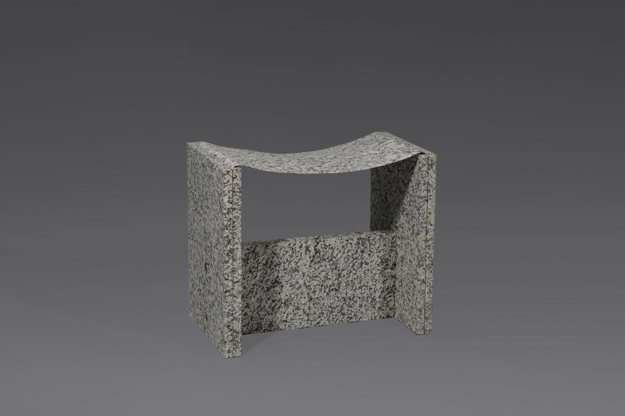 04_GraniteSlingBench2_SoftHard_SoftBaroque_EtageProjects_for-web.jpg