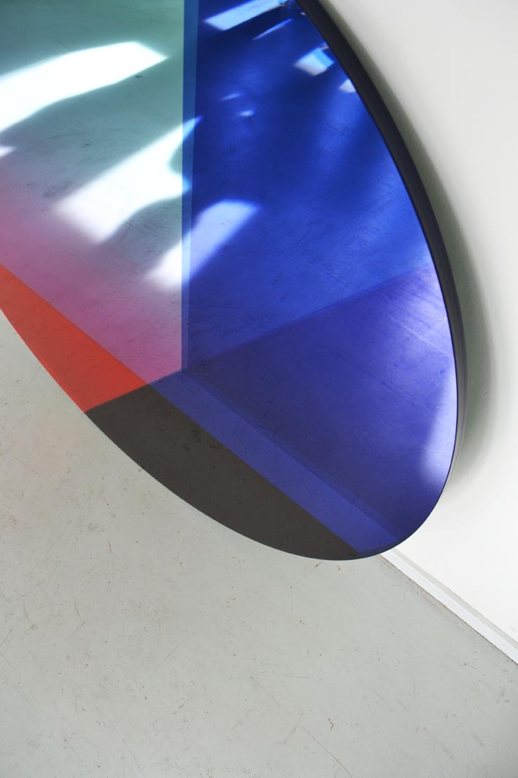 Seeing_Glass_big_round_Brit_van_nerven_Sabine_Marcelis_LR.jpg