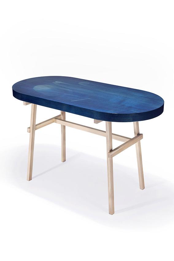 luukvandebrook_table.jpg