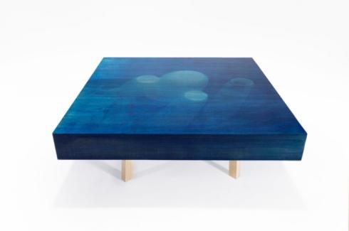 1350668298565-salon-tafel+(1).jpg