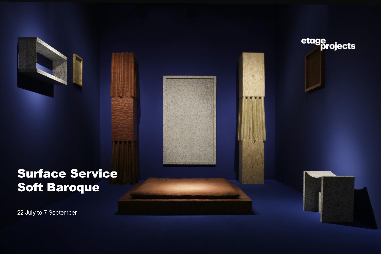 Surface Service