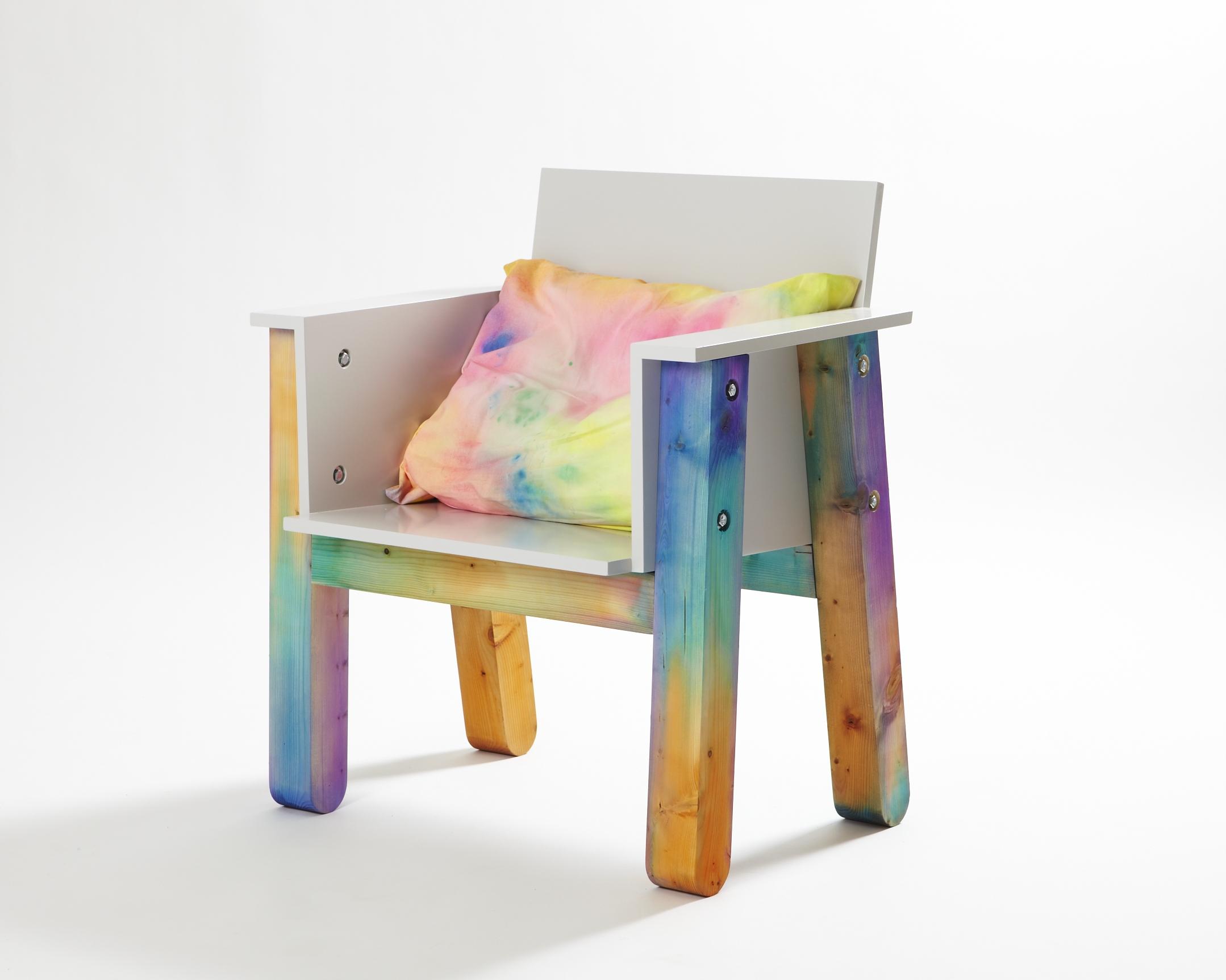 Paulsen-Easy_Chair.jpg