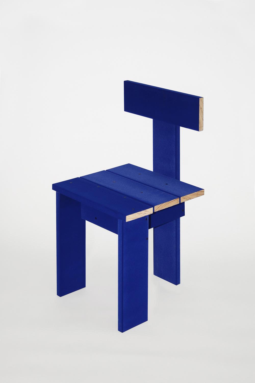 web nss_chair.jpg