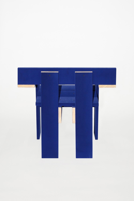 web nss_armchair_back.jpg