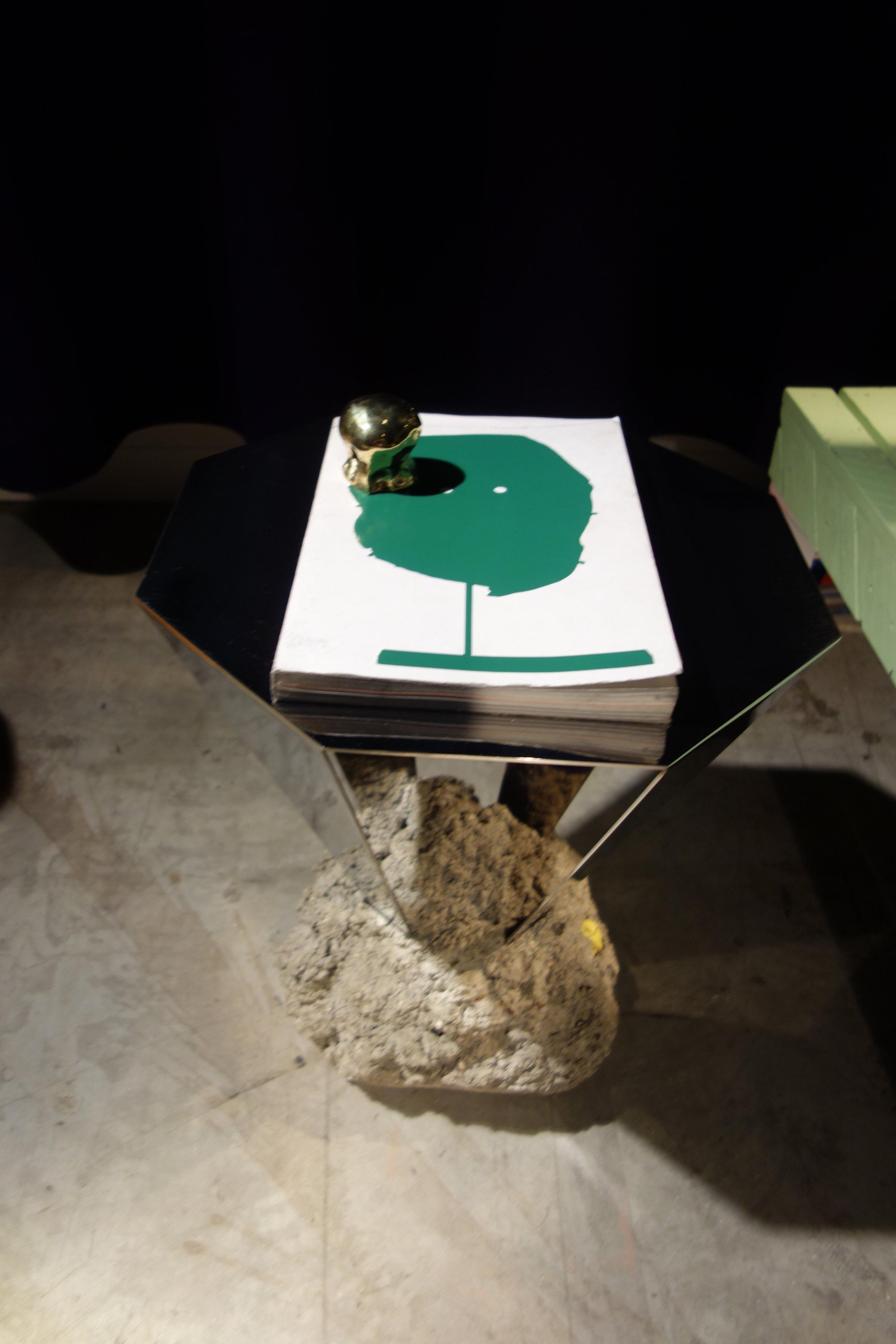 diamond table.jpg