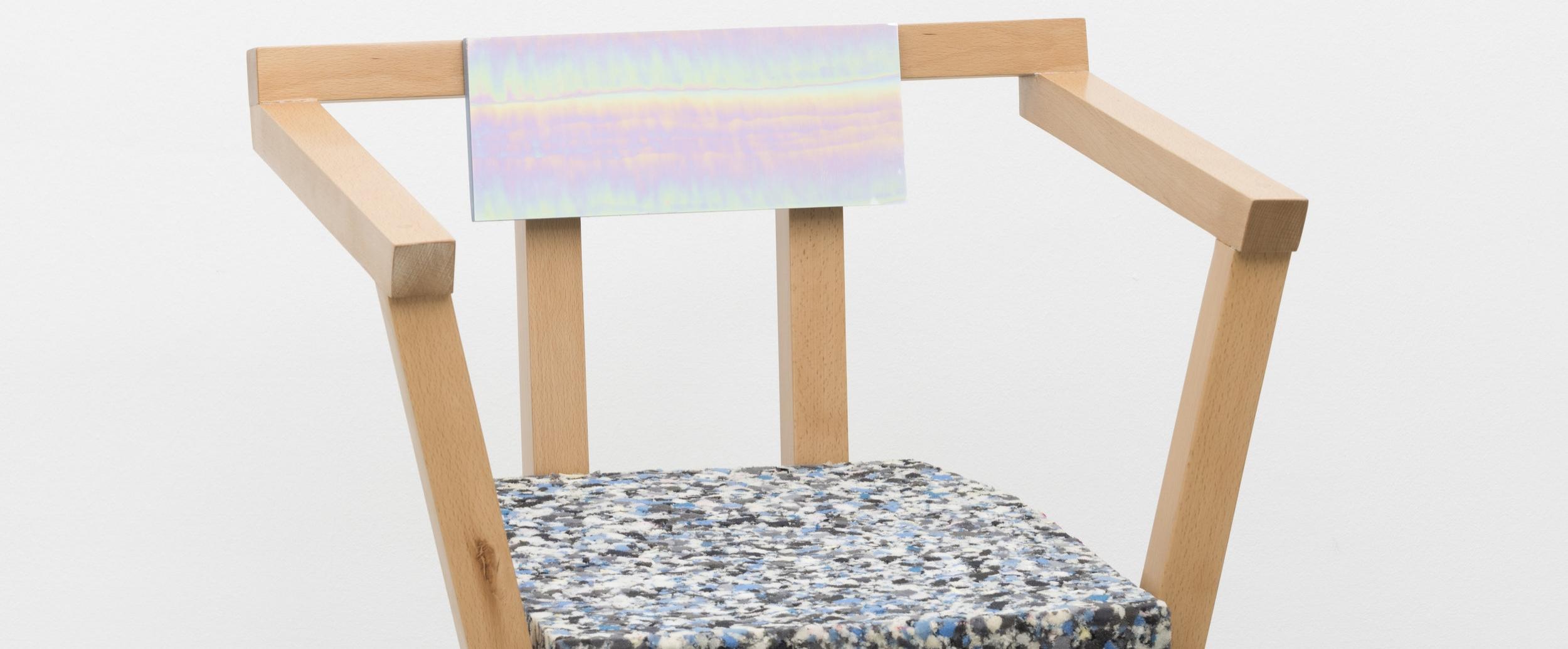 Back 2 Back_An exhibition by Fredrik Paulsen_Etage Projects_Photo by David Stjernholm-24.jpg