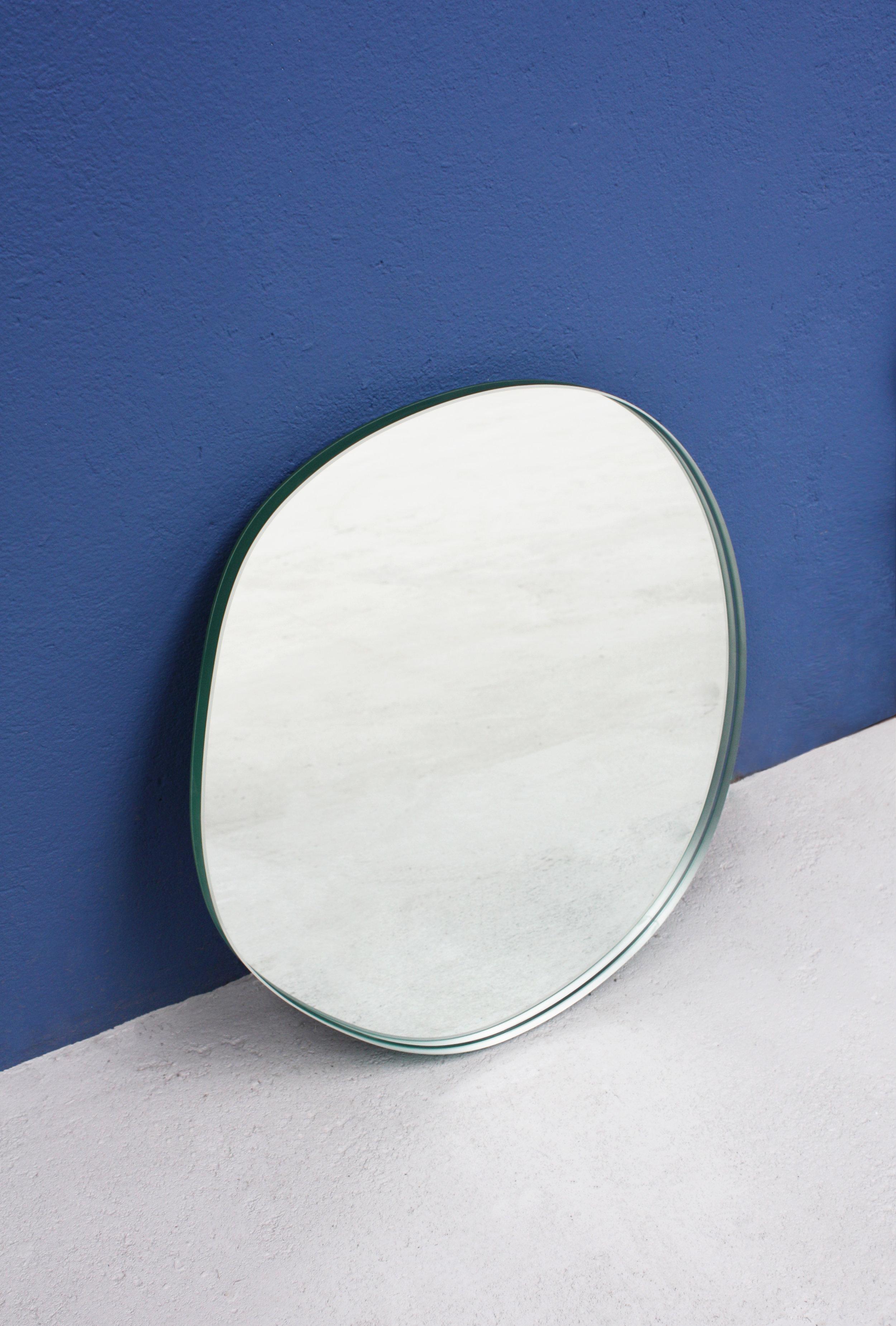 seeingglass_offround_britvannerven_sabinemarcelis_CLEAR.jpg