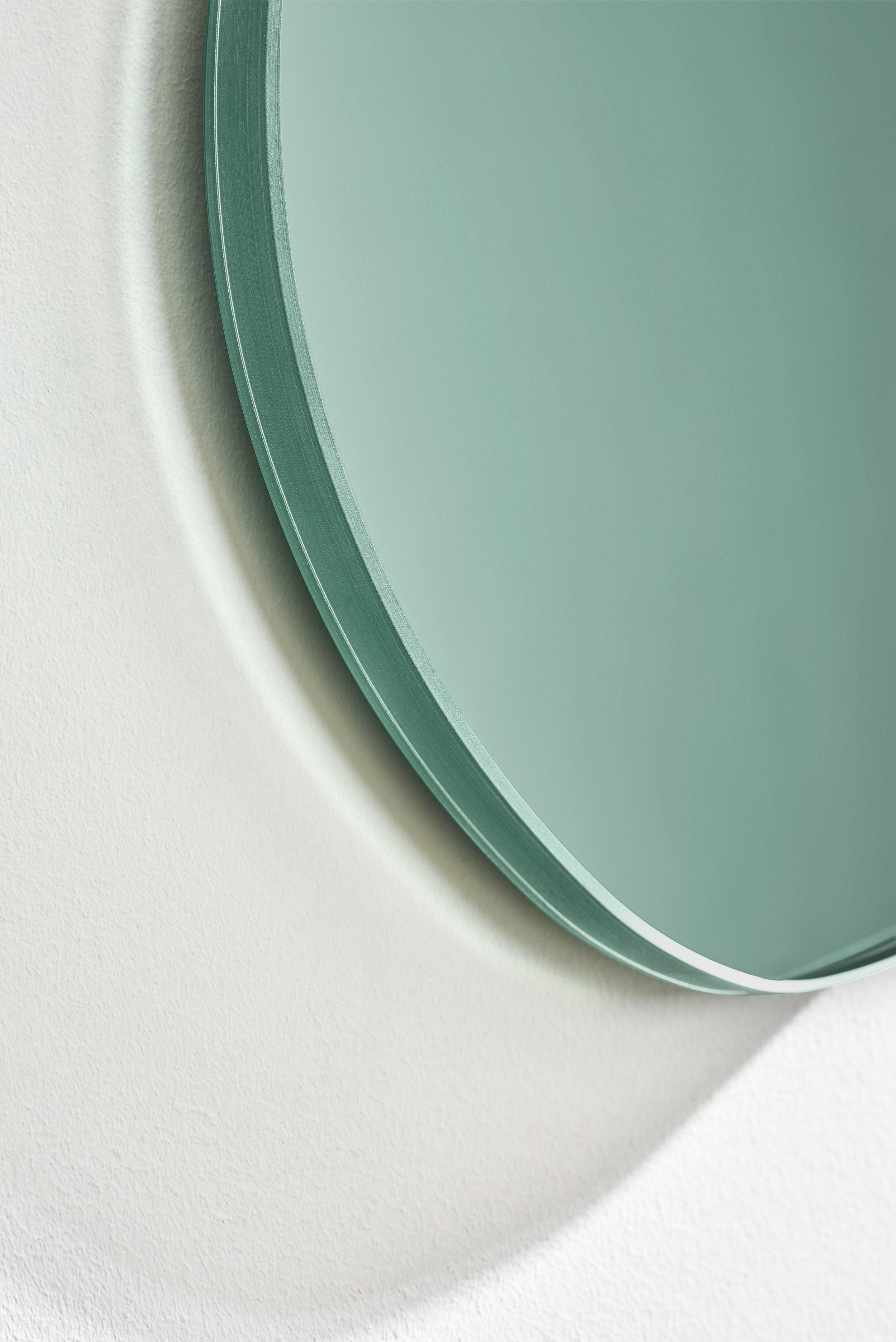 green_detail.jpg