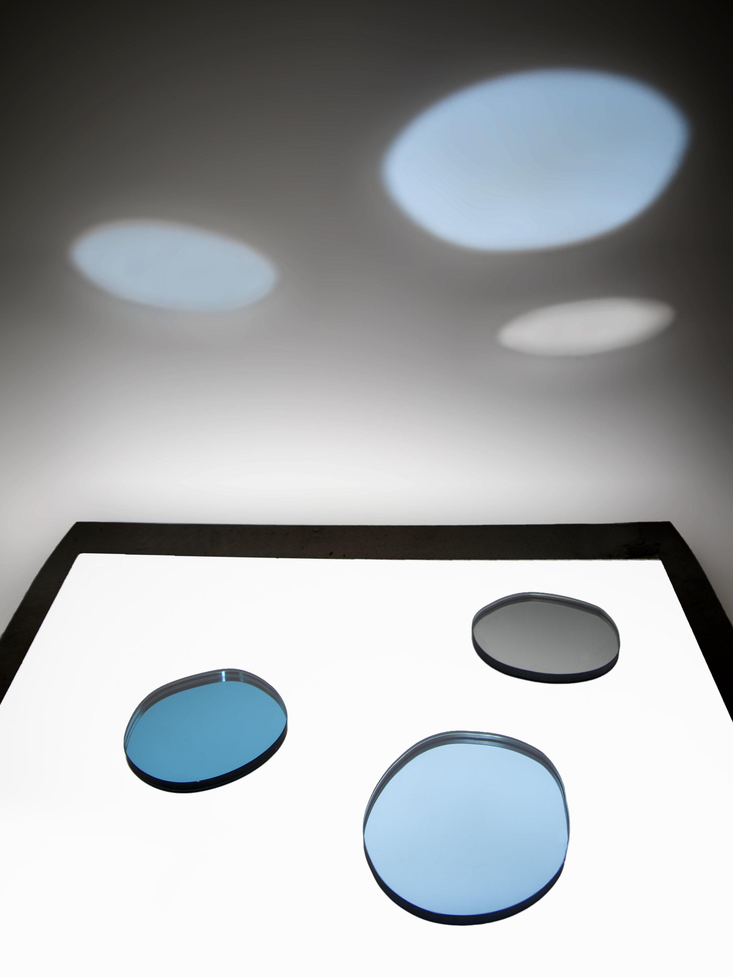 9Seeing_Glass_Photo_LEE_WEI_SWEE_LE_STUDIO_COCO.jpg