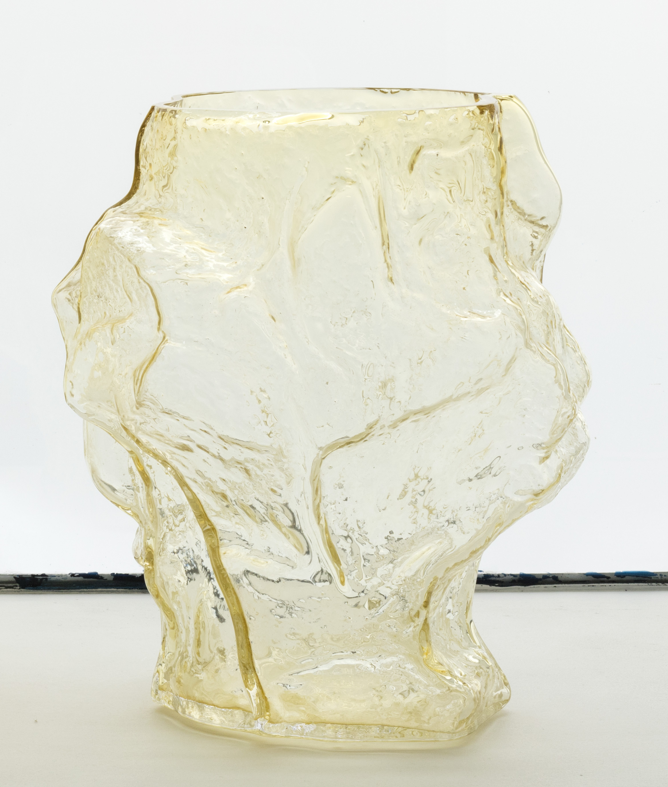 fos glass vase light yellow.jpg