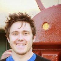 Adam Ruxton, Brand Marketing Manager for X  adamruxton@x.team