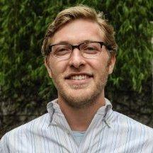 Josh Yellin,Program Manager, Google Accelerator  jyellin@google.com