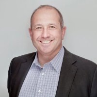 Matthew Le Merle, Managing Partner Fifth Era & Keiretsu Capital  mlemerle@fifthera.com