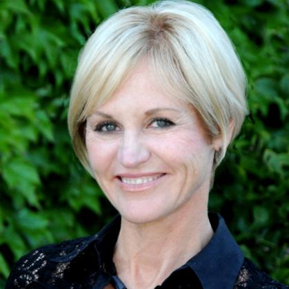 Alison Davis, Advisor Fifth Era & Keiretsu Capital  adavis@fifthera.com