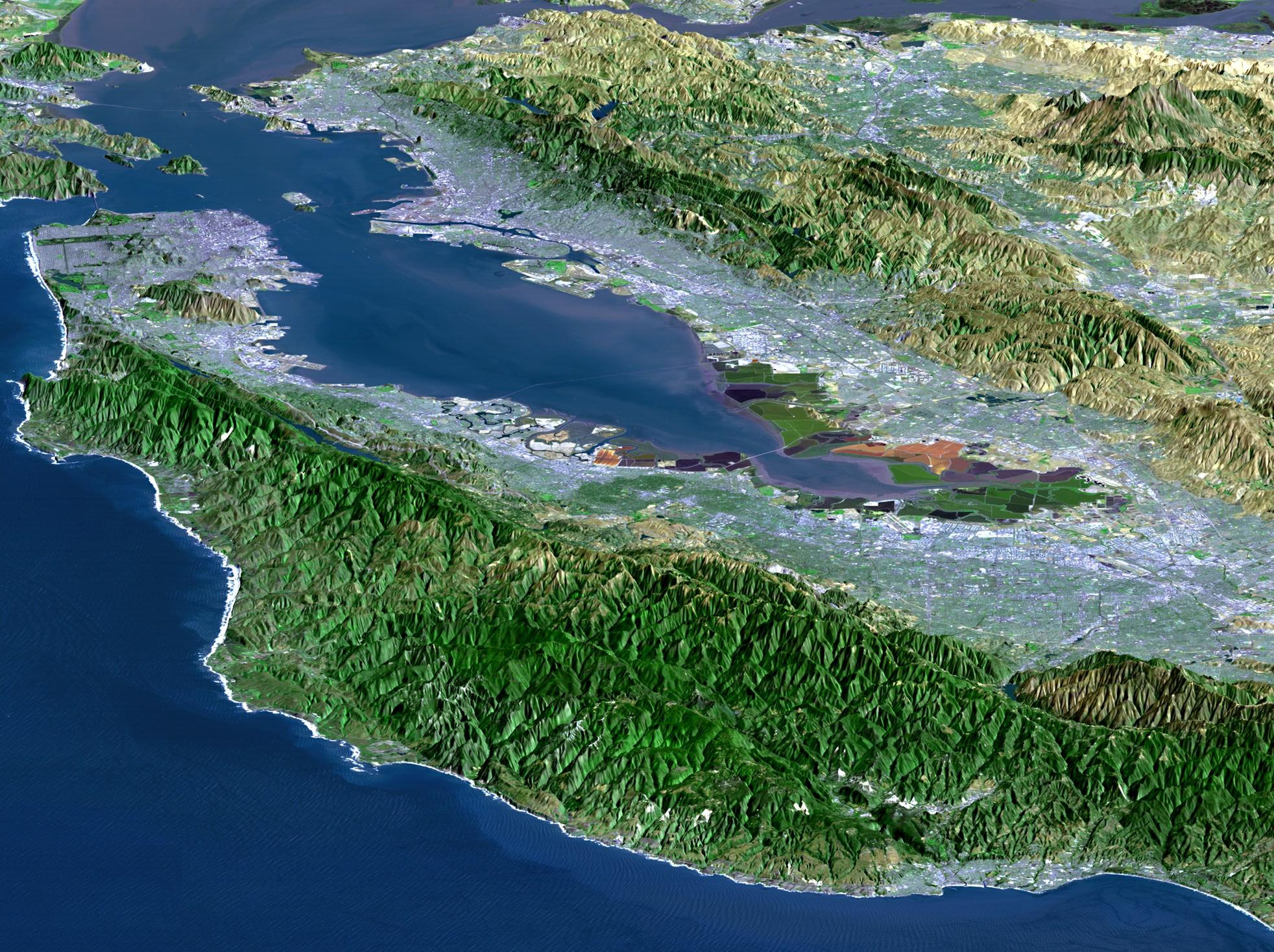 silicon-valley-sf-bay-area-scale-high-detail-map.jpg