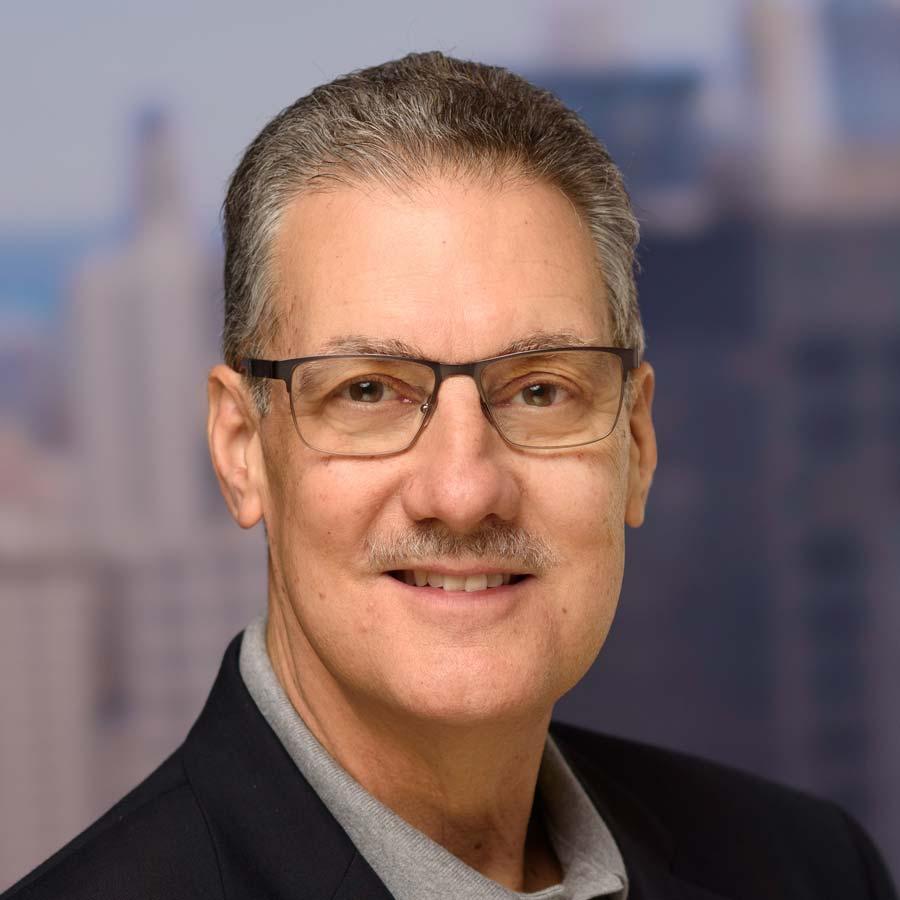 Paul Laudicina  Chairman Emeritus, AT Kearney  Chairman, Global Business Policy Council  Paul.Laudicina@atkearney.com
