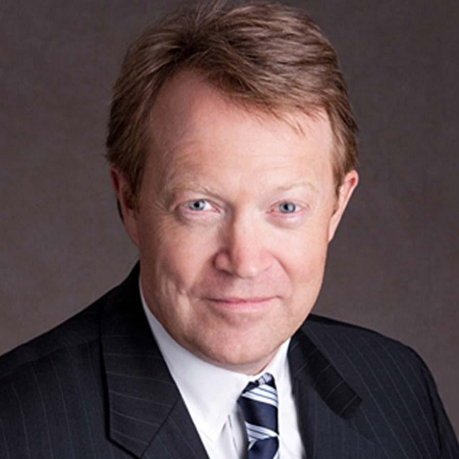 Erik Peterson  MD, Global Business Policy Council  Partner, AT Kearney  erik.peterson@atkearney.com