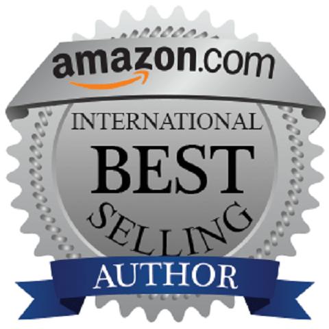 Amazon-best-seller-international-seal-transparent-1.png