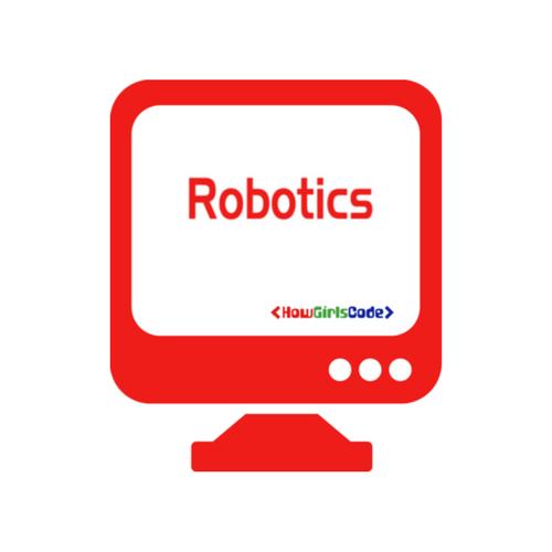 Robotics Course Logo.png