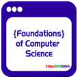 Foundations Thumbnail.png