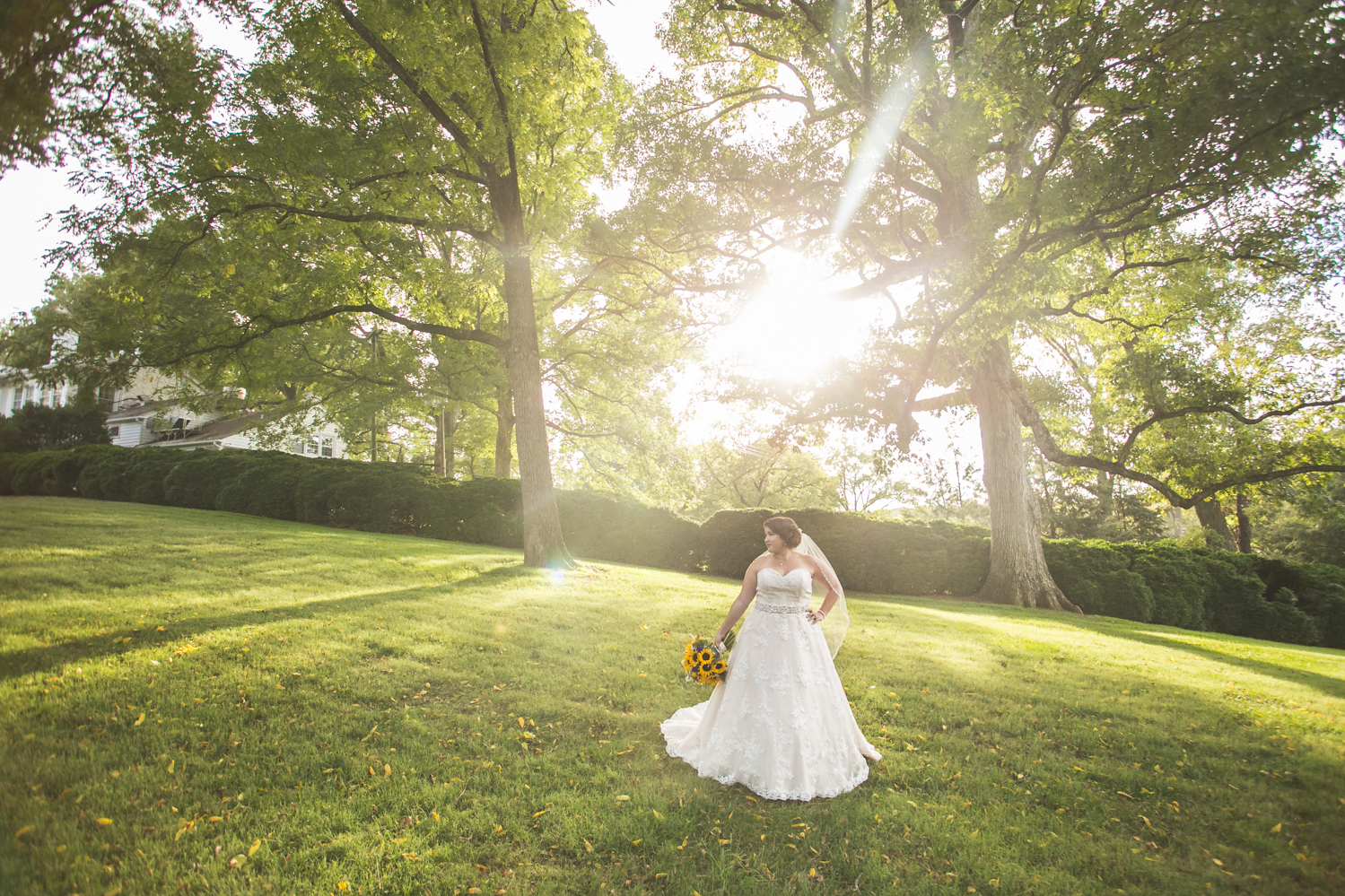 Raleigh-Bridal-Photography