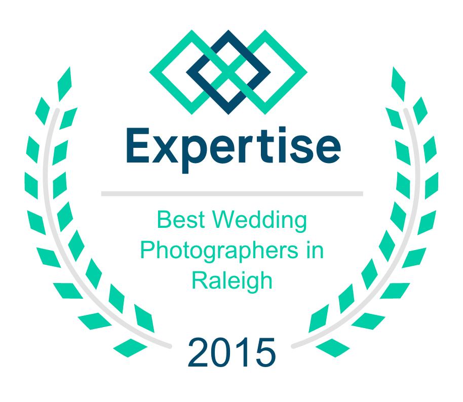 best-wedding-photographers-in-raleigh