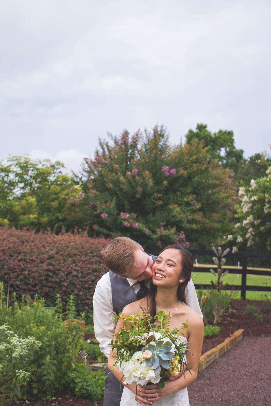 Raleigh-Wedding-Couple-Photograph