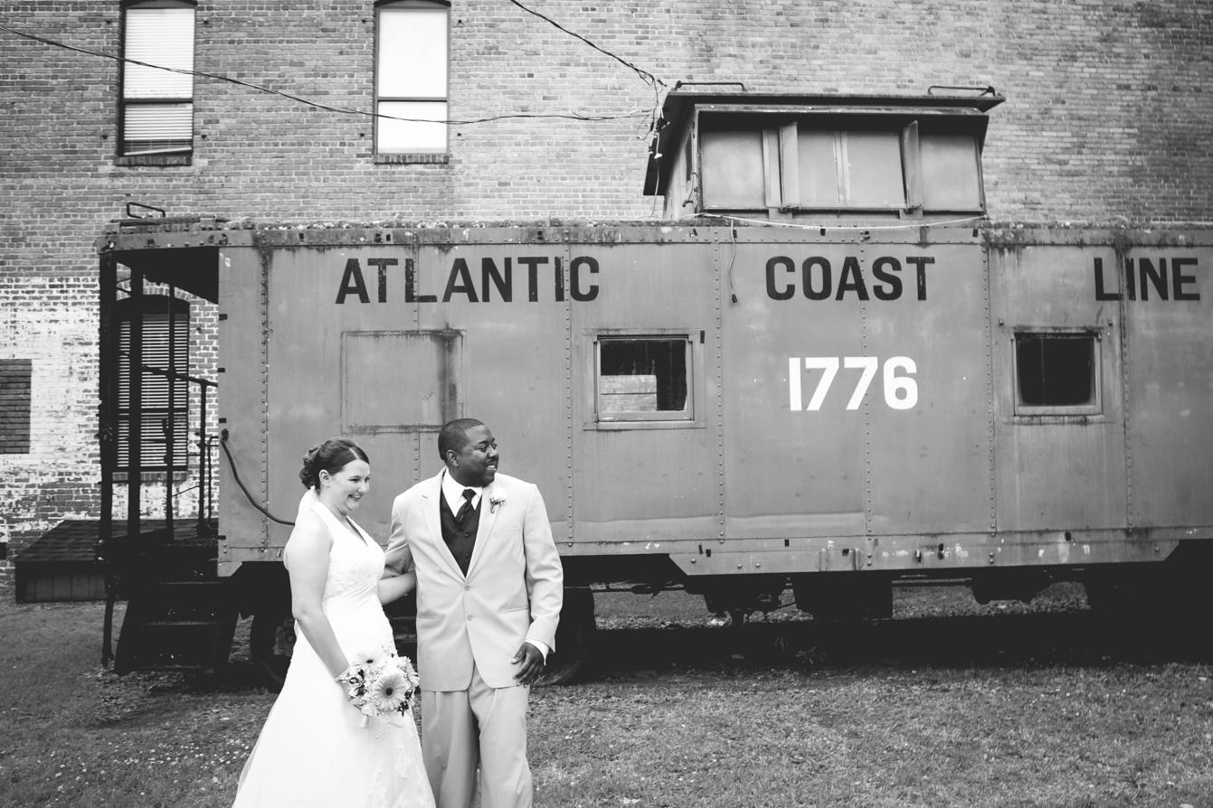 Durham-Wedding-Photography