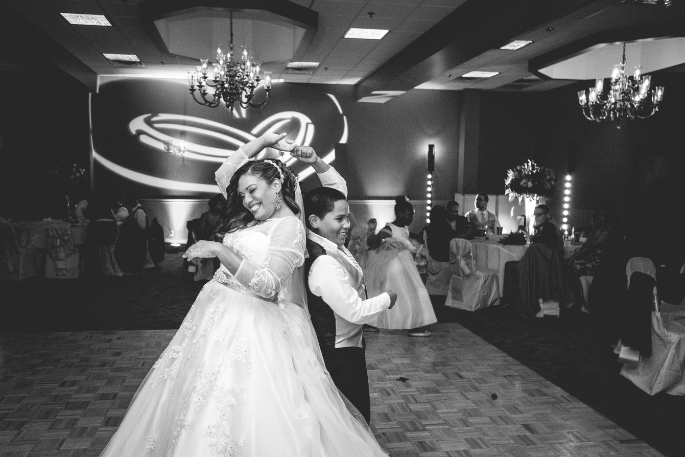 Raleigh-Wedding-Reception-Photos.jpg