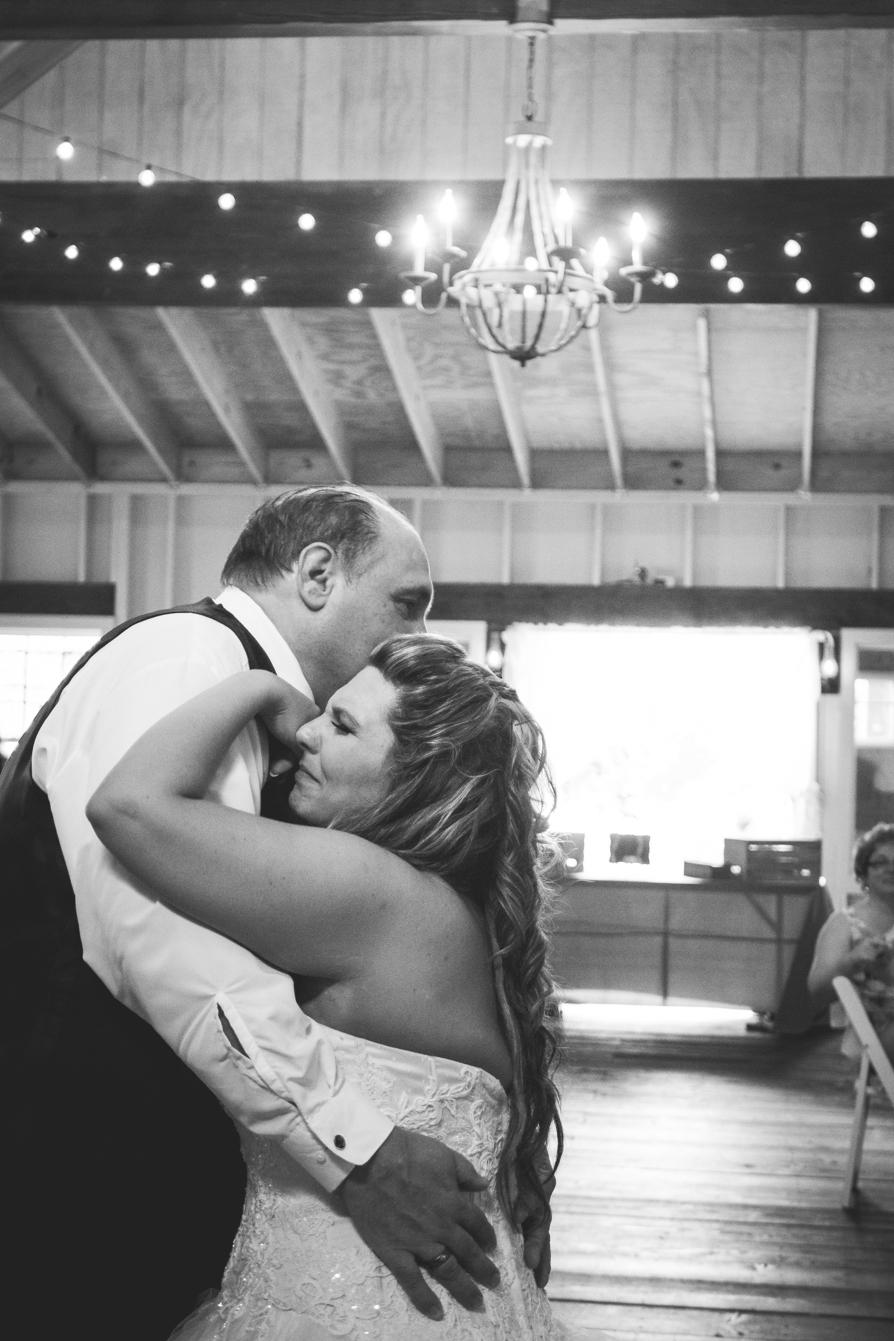 Bride-Crying.jpg