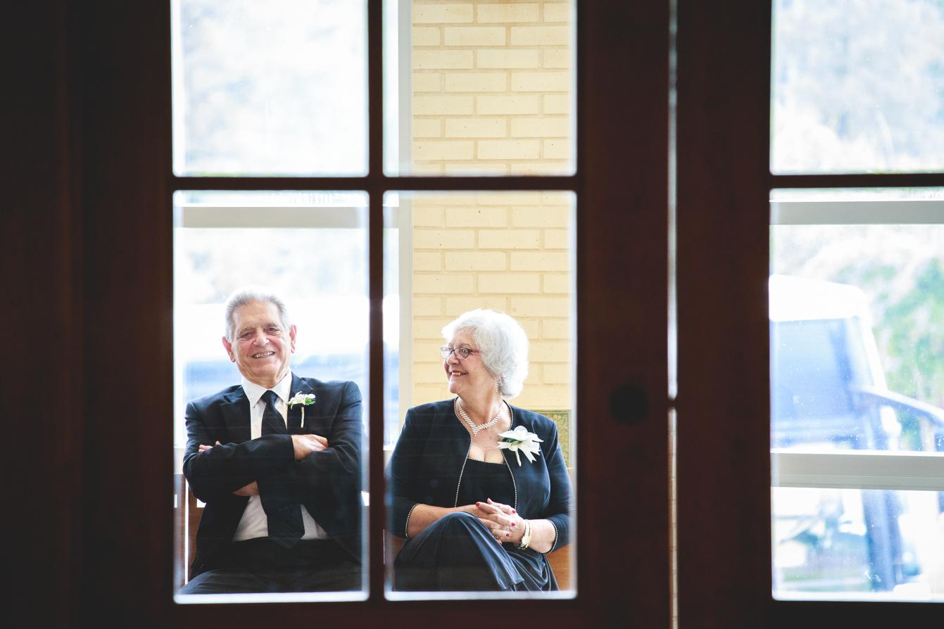 Grandma-Grandpa-Wedding