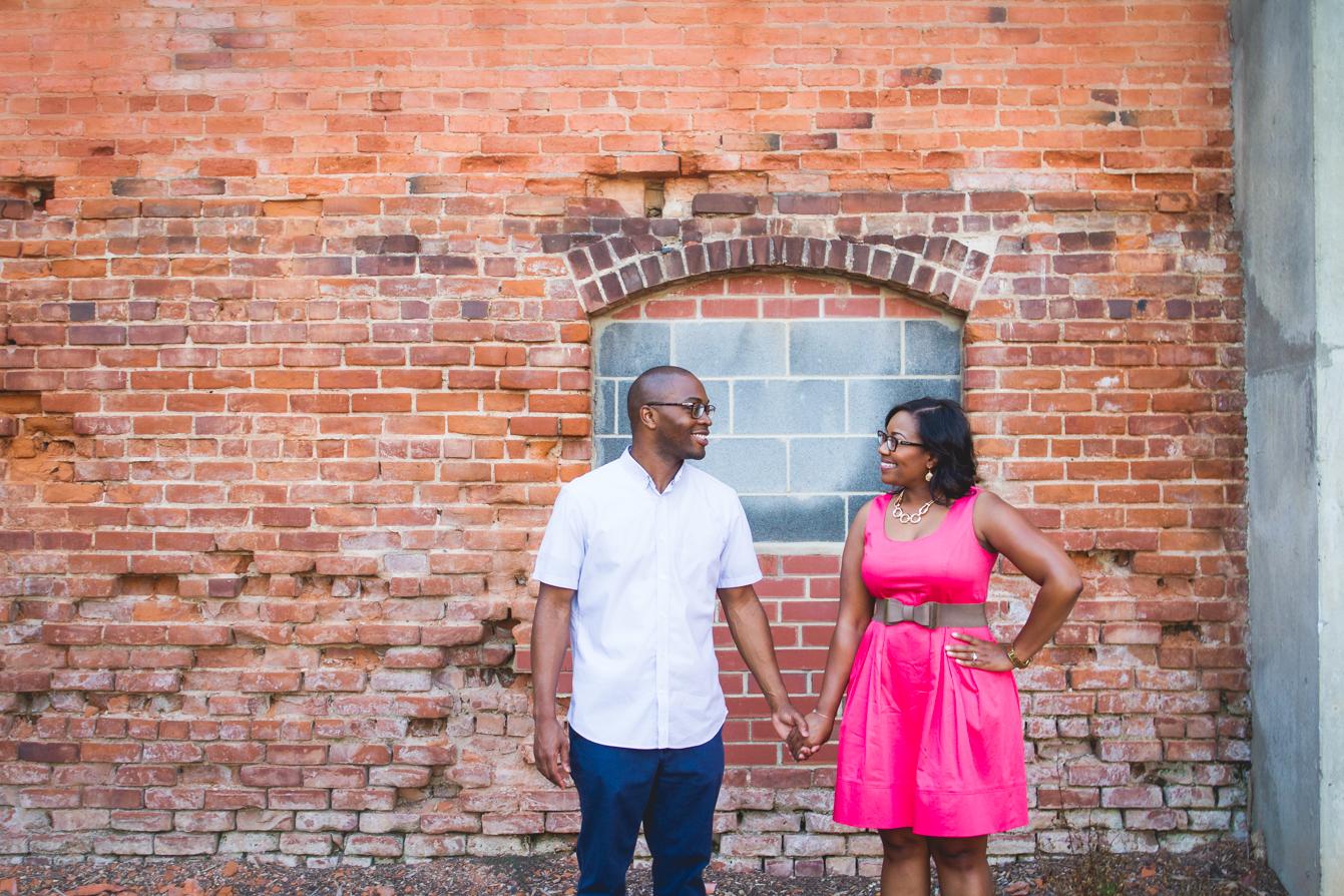 Durham-Engagement-Photography