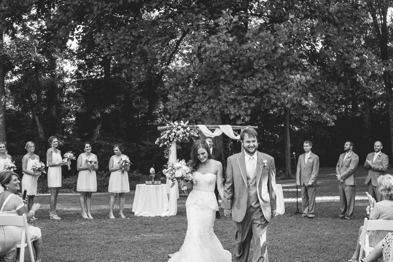 Raleigh-Wedding-Ceremony-Photos