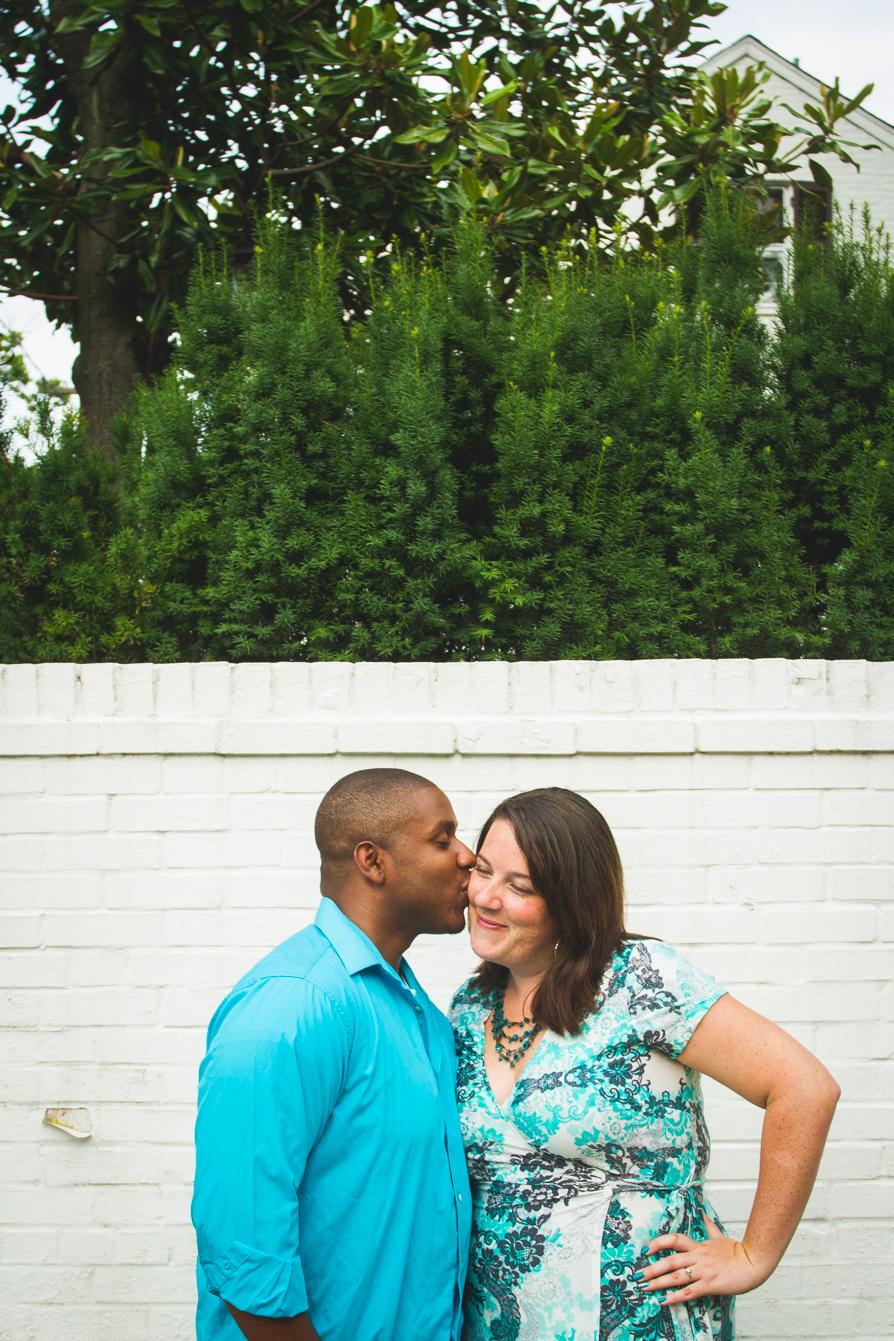 Durham-Engagement-Photographer