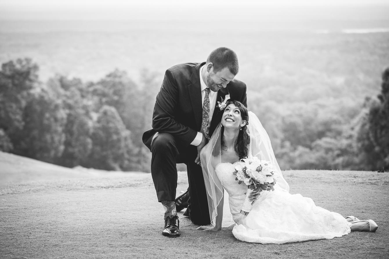 Governors-Club-Wedding-Photos