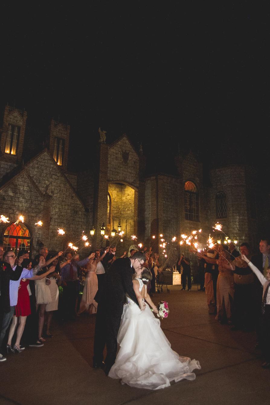 Barclays-Villa-Wedding-Photography