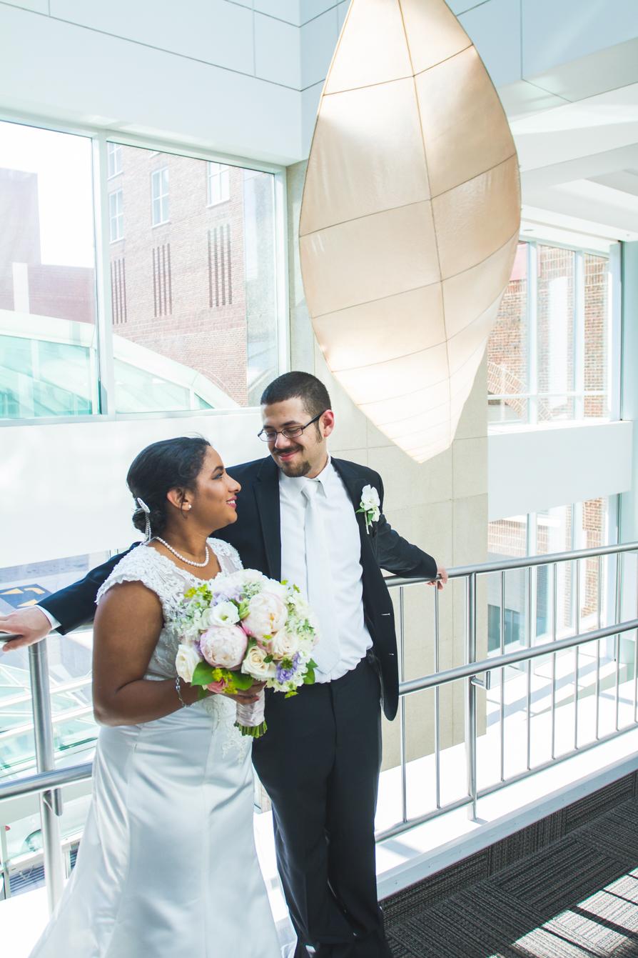 Sheraton-Raleigh-Wedding-Photography