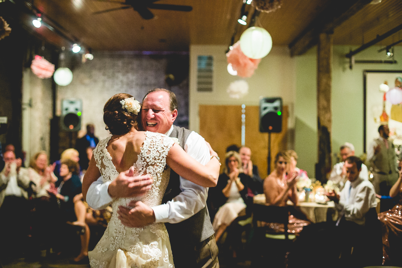 Raleigh-Father-Daughter-Dance
