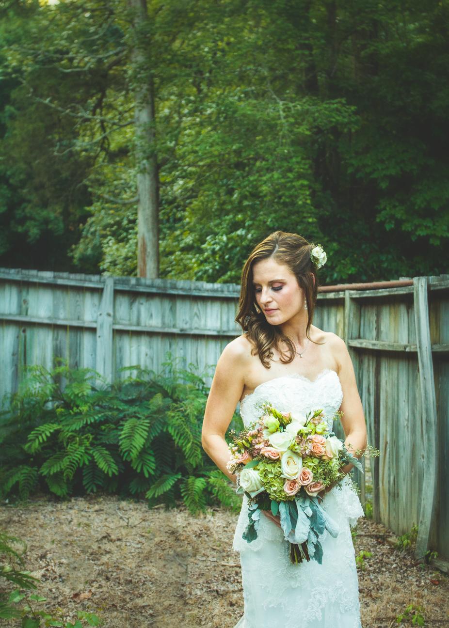 Raleigh-Bridal-Photos