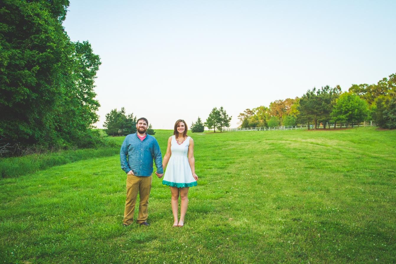 YatesMill-Park-Engagement-Photos