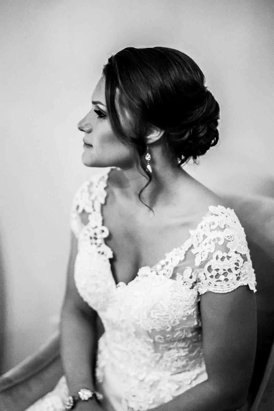 Bridal-Portrait-Session