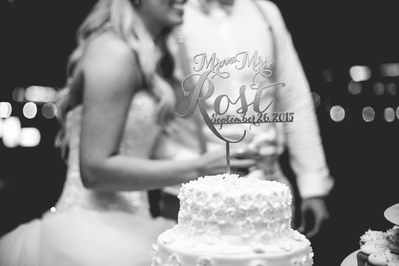 Beauitful-Cake-Topper.jpg