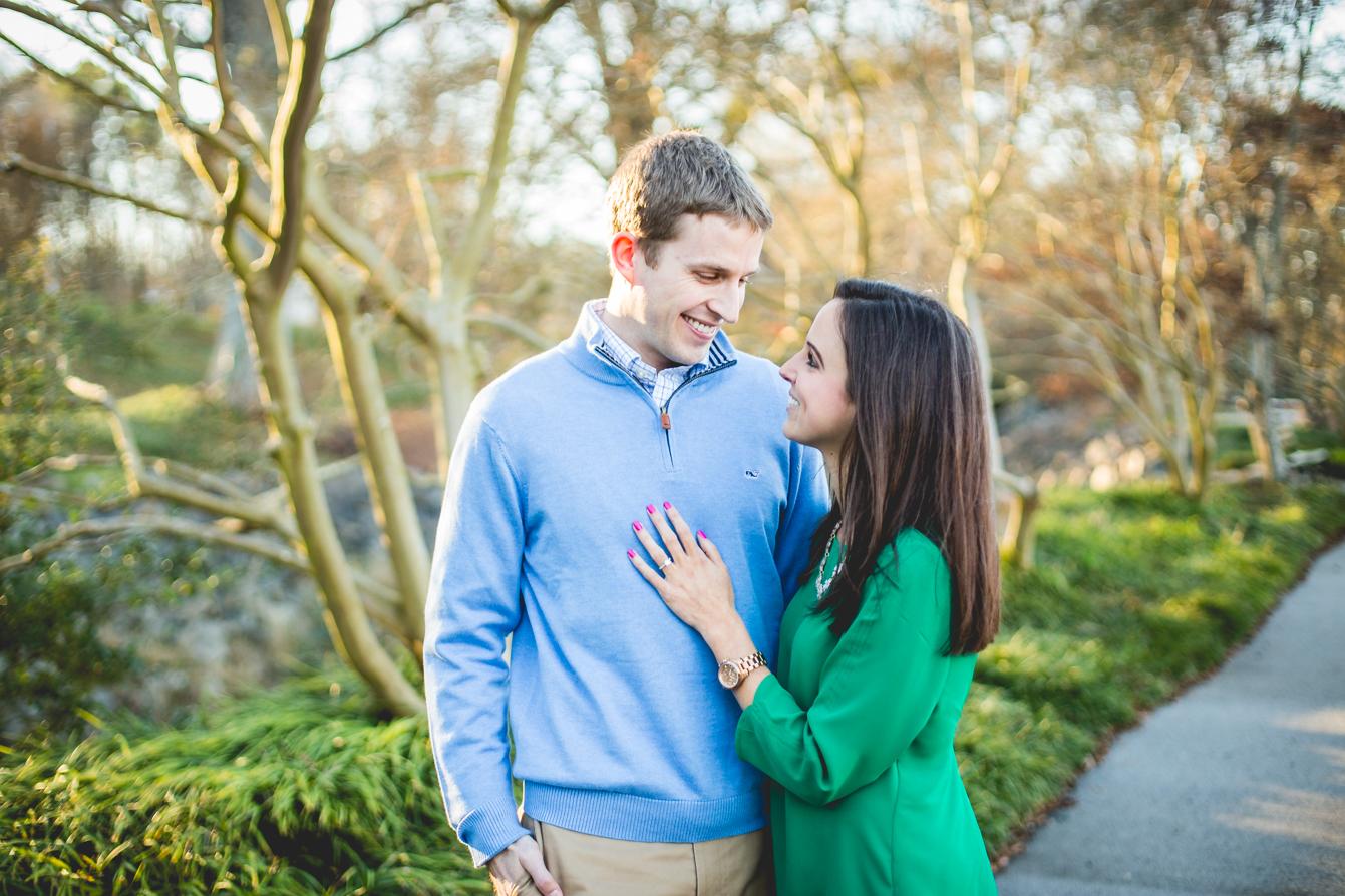 Cute-Engagement-Photos