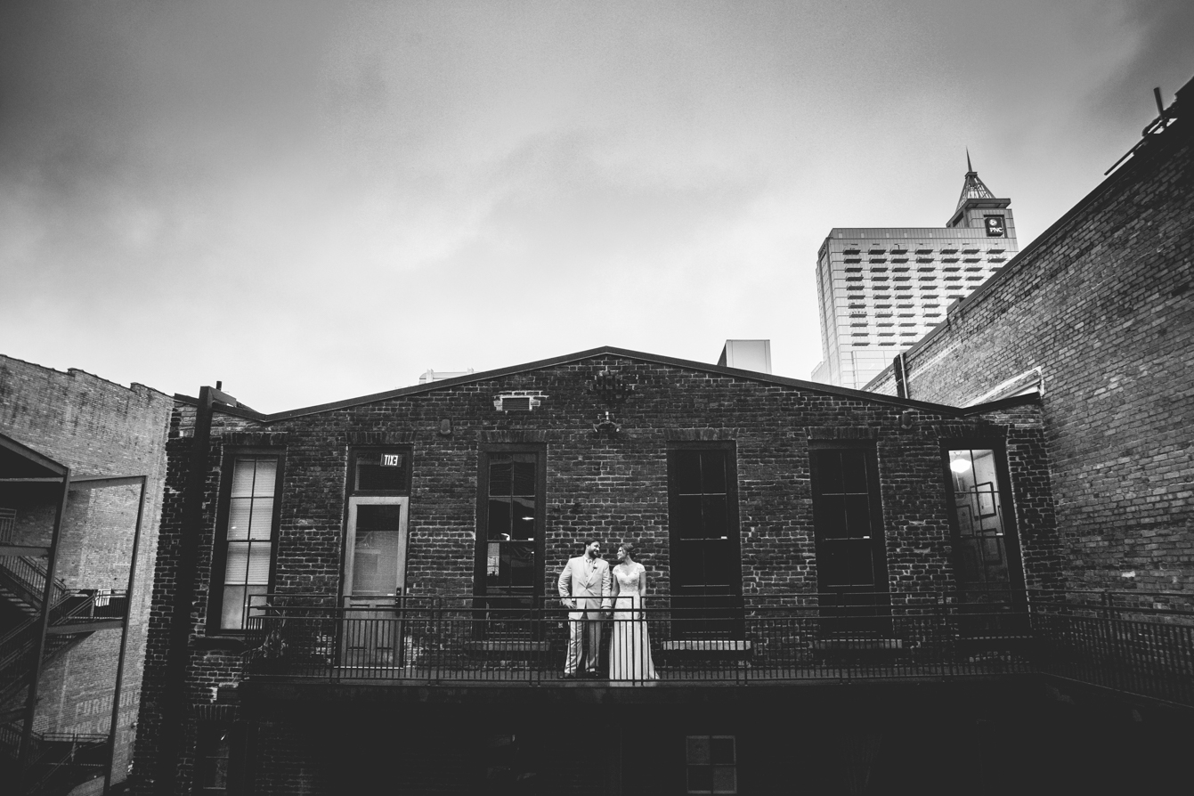Downtown-Raleigh-Wedding-Photographer