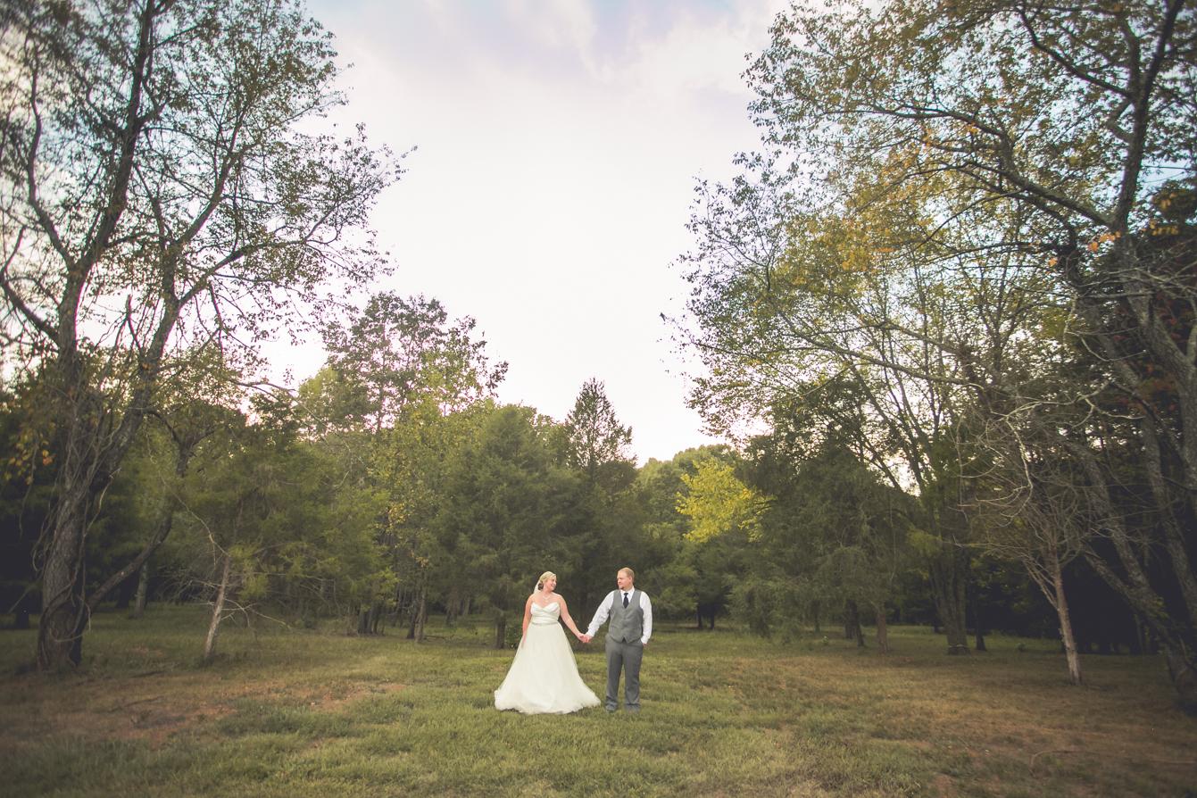 Raleigh-Bride&groom-photos