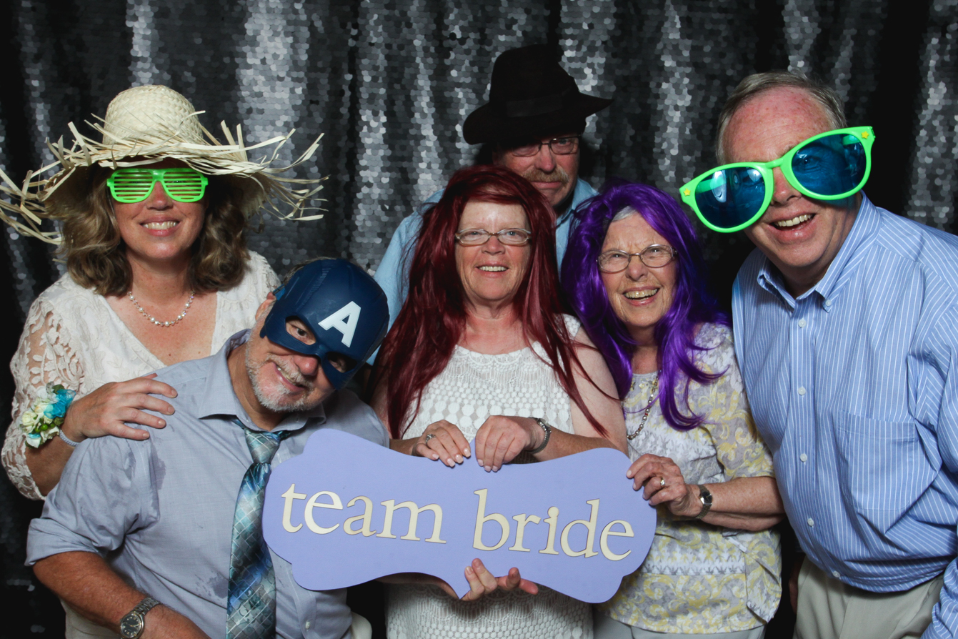 Raleigh-photo-booth-rental
